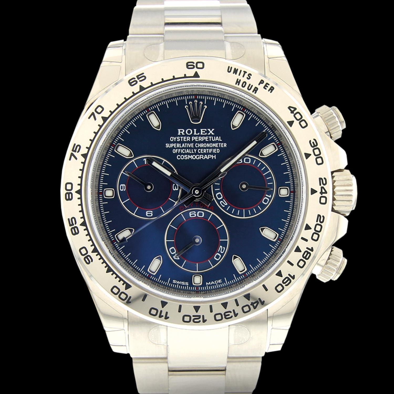 groothandelaar hete verkoop nog een kans Juwelier Burger - Exclusieve horloges - Rolex, Breitling ...